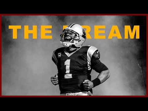 The Dream || NFL Motivational Video || ᴴᴰ ||