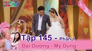 chet cuoi voi co vo co chieu doc tri chong tan gai  dai duong - my dung  vcs 145