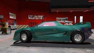 Street Legal Racing: Redline v2.3.1 - Supercars SUCK!