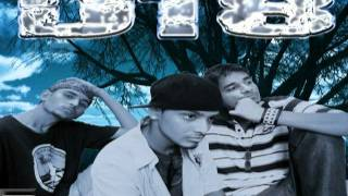 2K Feat  Raga(D18) - My Life