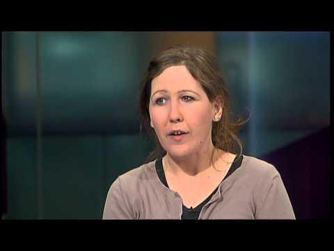 Starbucks under fire over UK corporate tax avoidance