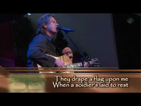 Saddleback Church Worship featuring Billy Dean - A Seed