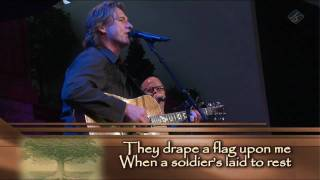 Saddleback Church Worship featuring Billy Dean - A Seed