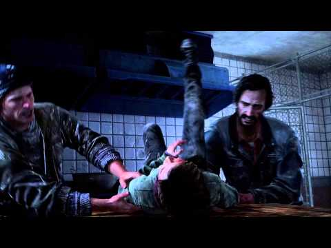 the-last-of-us-remastered---spot-web-ita