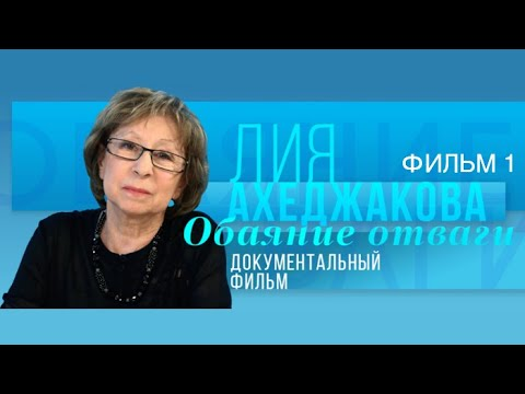 https   ok.ru video 859374291577 https   ok.ru dk st.cmd ... 9495192f060