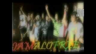 Download lagu JAMALOFREE   Jamaica Cinta Damai Mp3