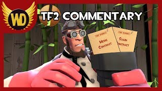 TF2|The Suijin Spark of Life [Live]
