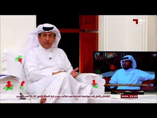 مجلس قناة الكاس | السد يقترب أكثر من لقب دوري نجوم QNB.. و علي النعيمي يؤكد هناك خلل في المنافسة..