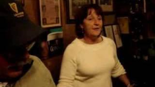 Mary's Bar Wexford, Ireland