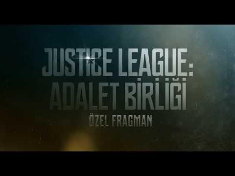 adalet birligi justice league izle 2017 1080p filmi jet film izle