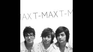 T-Max - Fight the Bad Feeling Ballad ver. (Female version)