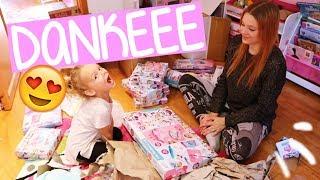 MY LITTLE PONY - DER FILM... UND DIE KIDS RASTEN AUS ! #werbevideo