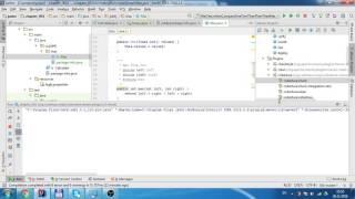 Как улучшить качество кода Java Checkstyle PMD FindBug Qulice