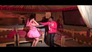 AWALE ADAN 2012 IDIL OFFICIAL VIDEO (DIRECTED BY STUDIO LIIBAAN)
