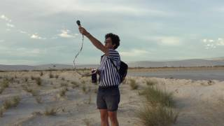 """Bring It On"" Zigtebra, August 2017 Music Video"