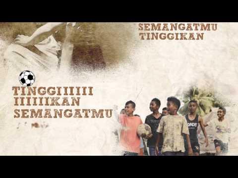 CAHAYA DARI TIMUR ( VIDEO PROMO )
