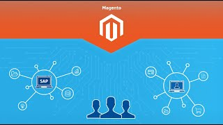 Erklärvideo: Magento SAP Integration - So funktioniert sie