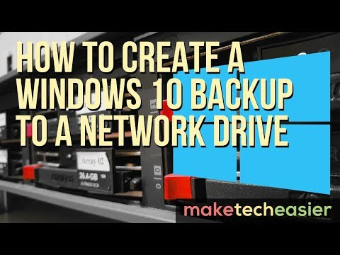 how-to-create-a-windows-10-backup-to-a-network-drive