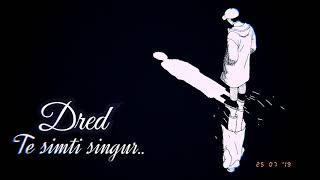 Fiecare moare singur (roman) - Wikipedia