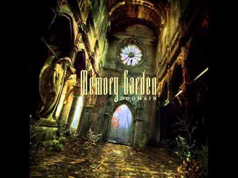 Memory Garden - Barren Lands