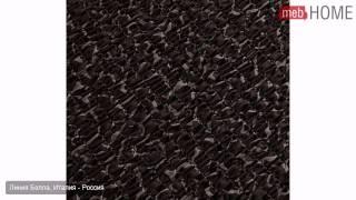 Чехол Плиссе на 2-х местный диван(, 2014-07-14T06:29:18.000Z)