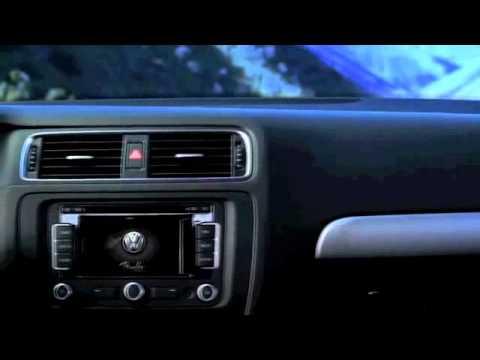 Boardwalk VW Dallas 2012 Jetta GLI
