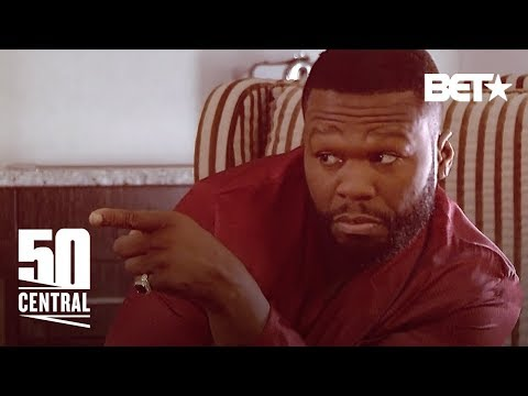 Download Youtube: My Mom Is Dating 50 Cent – 50 Central (50 Cent)