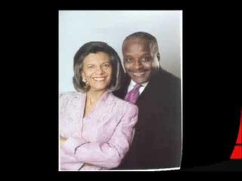 Good News Church Life Summit Bishop Dorothy Washington