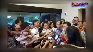 Video Ini Hasil Mediasi Soal Tuntutan Rasionalisasi Tarif Ojek Online download MP3, 3GP, MP4, WEBM, AVI, FLV Juli 2018
