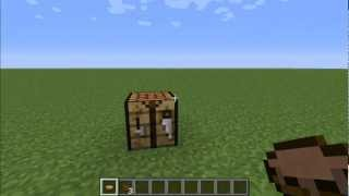 How to Make Mushroom Stew in Minecraft