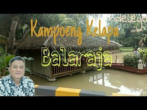 kampoeng-kelapa-balaraja