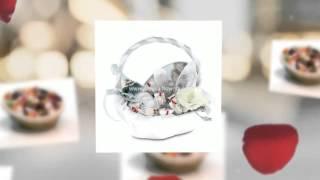 гуртівня доставка цветов квіти оптом вазонів Хмельницкий, BrilLion-Club 9574(, 2014-12-08T09:48:24.000Z)