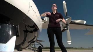 The Aviators 3: Tip of the Week 303 - Propellers