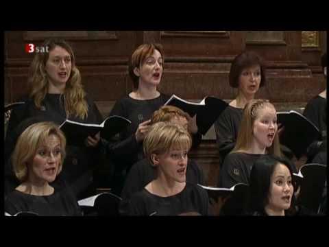 1736 - Alexander's Feast - Handel