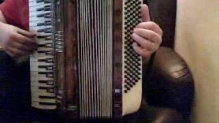 Matko Moja....akordeon