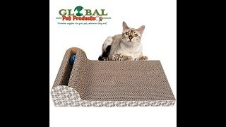 dog and cat beds available here dog and cat beds