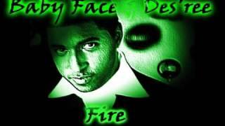 Babyface & Des