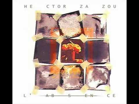Клип Hector Zazou - Surrender