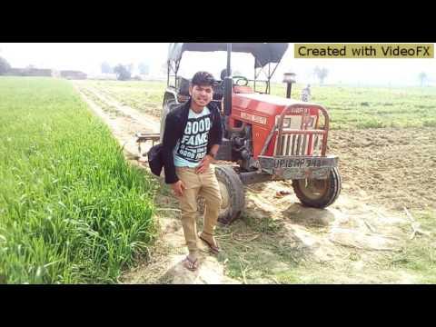 Lala ji ki chhori full HD video song