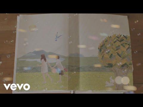 ClariS - Anemone
