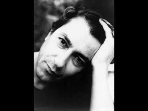 Jorge Palma - Há Tanto Tempo (Espero Por Ti)