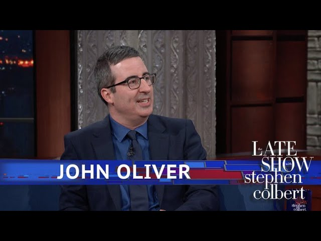 john-oliver-warns-meghan-markle-what-she-s-getting-herself-into