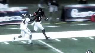 2013 Virginia Tech Football Trailer