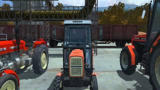 Ls 2013 Na polskich modach Moje traktory #5