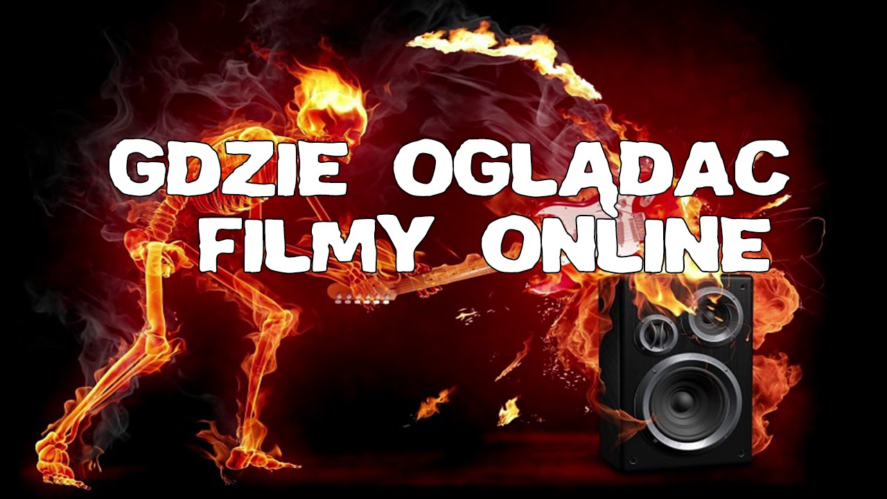 FILMY FREE ONLINE.mp4