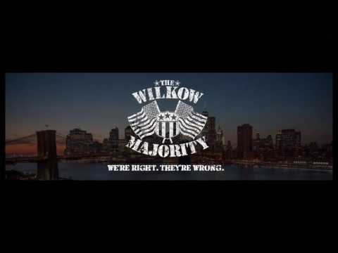 Wilkow Majority 3-30-2017 Clinton, Uranium, and Russia