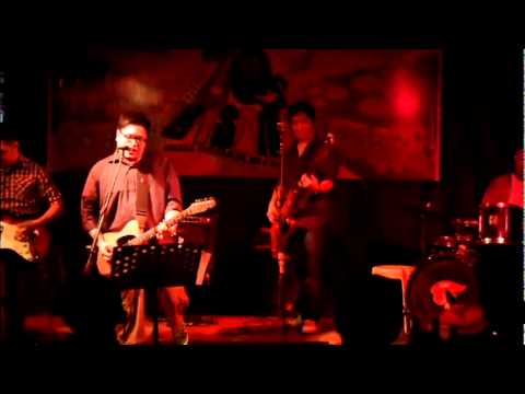 Paglipad - Itchyworms' Little Monster's 10th Anniversary