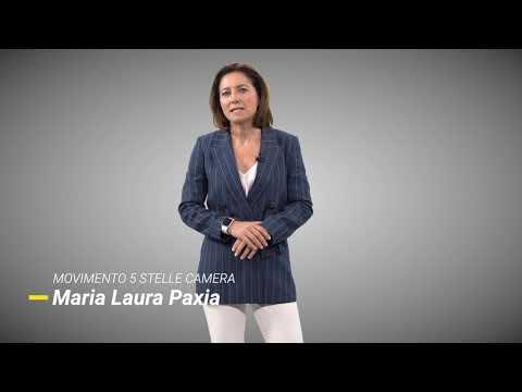 Proposta di legge On. Maria Laura Paxia per l'istituzione di una Agenzia per la Tutela del Made in italy