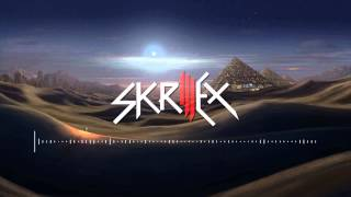 Download Gorgon City - Imagination (Skrillex Remix) Music Video Mp3 and Videos
