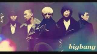 Big Bang; Ora Yeah
